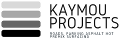Kaymou Projects